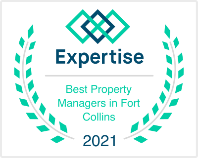 Expertise Best Property Managers in Fort Collins