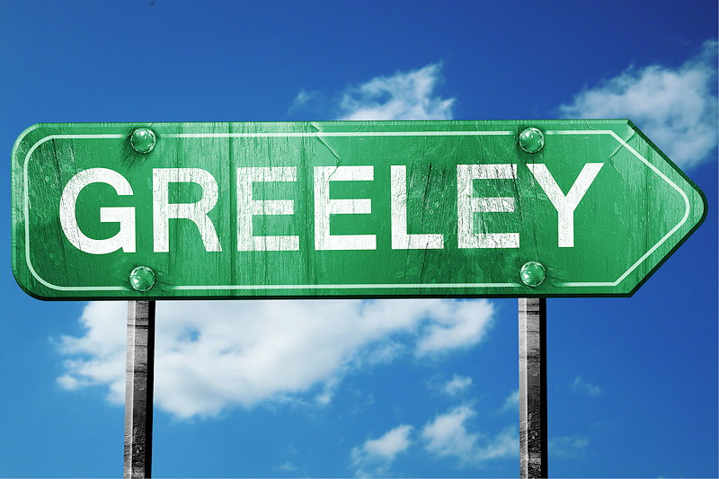 Greeley Property Managers in Greeley, CO