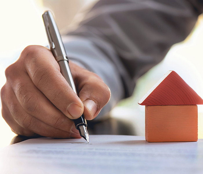Greeley Property Management Lease Renewals