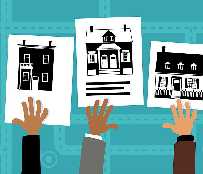 Property Management Marketing in Greeley