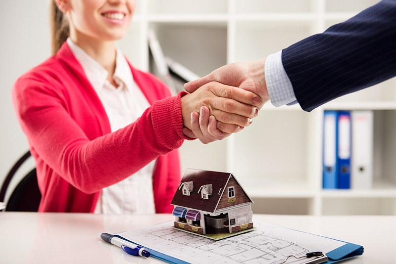 Northern Colorado Real Estate Agent Referral Program